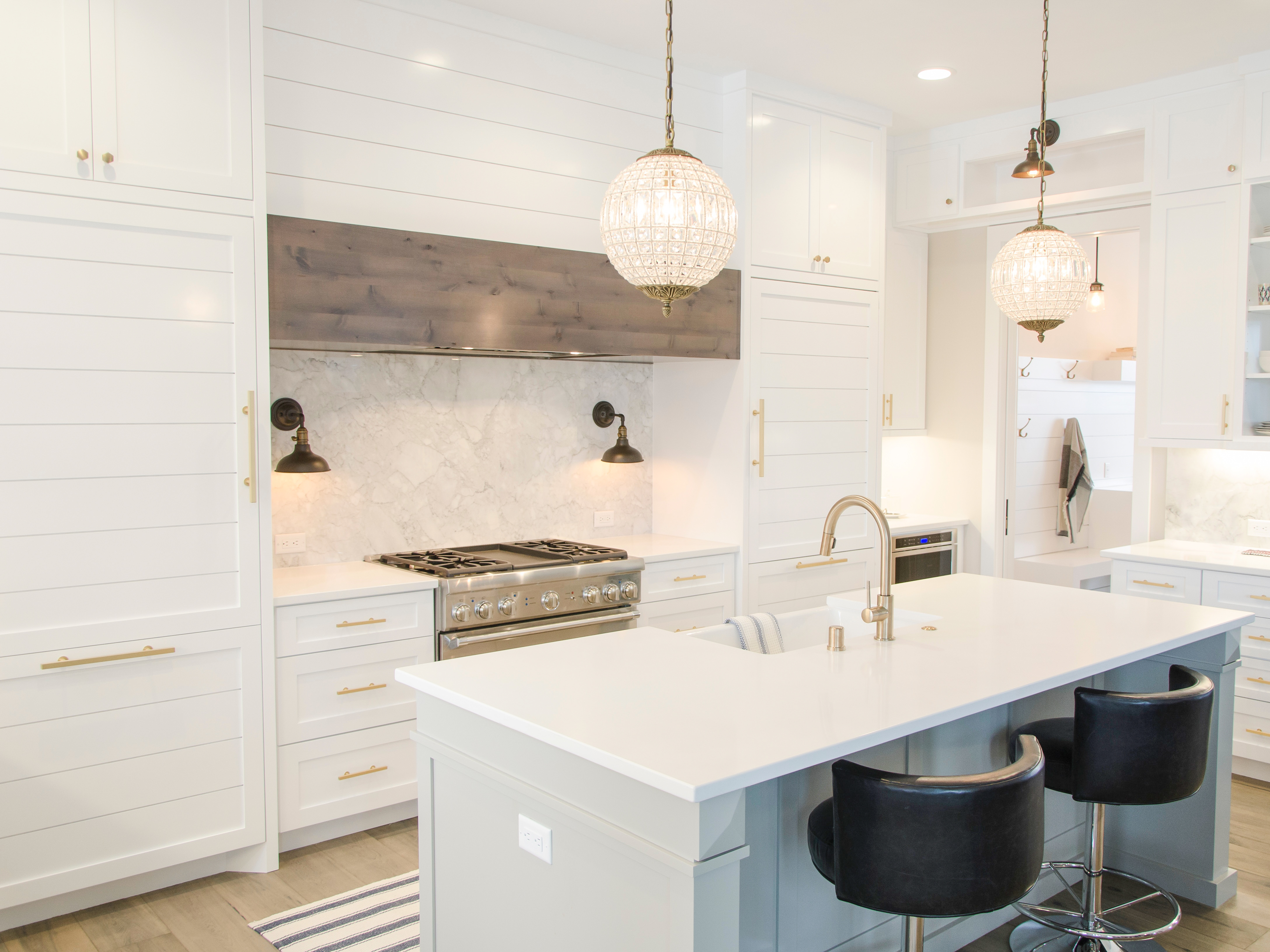 Scratch And Dent Cabinets Louisville Ky | Cabinets Matttroy