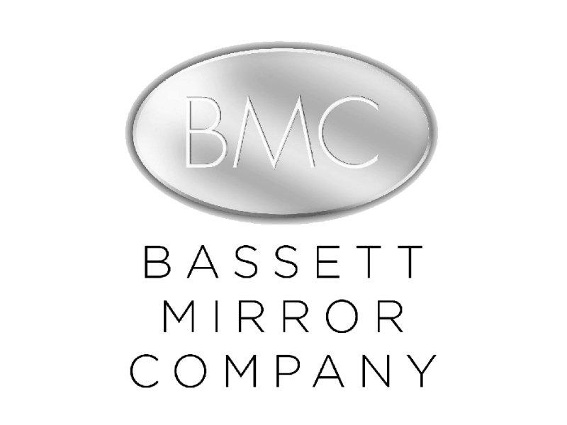 Bassett Mirror Co