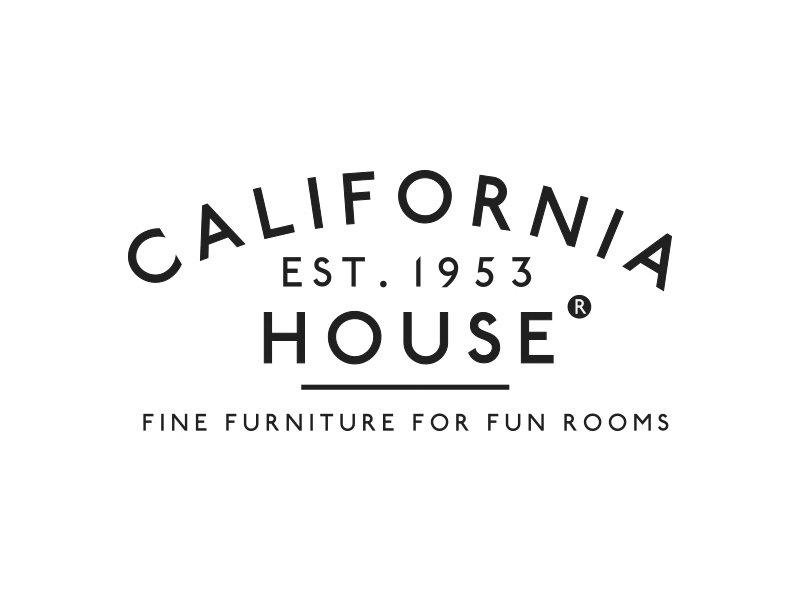 California house fine furniture