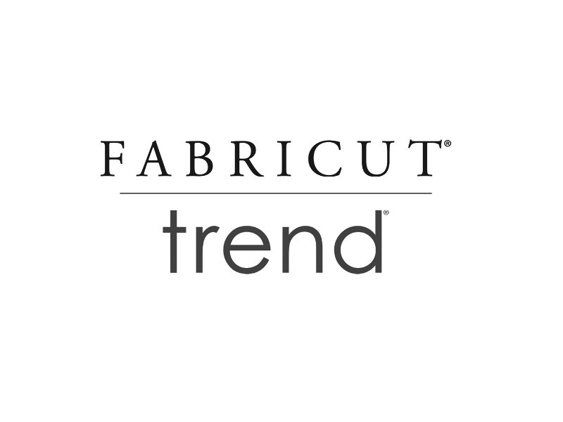 Fabricut | Trend Century Entertainment