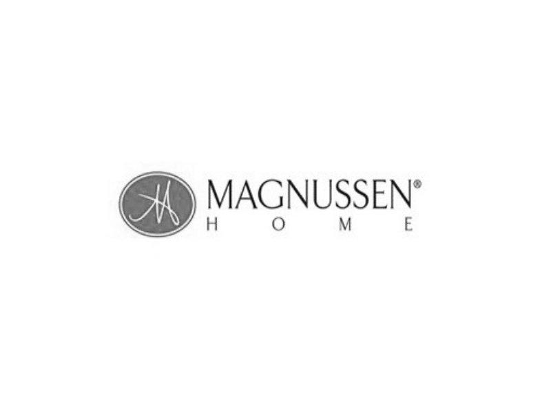 Magussen