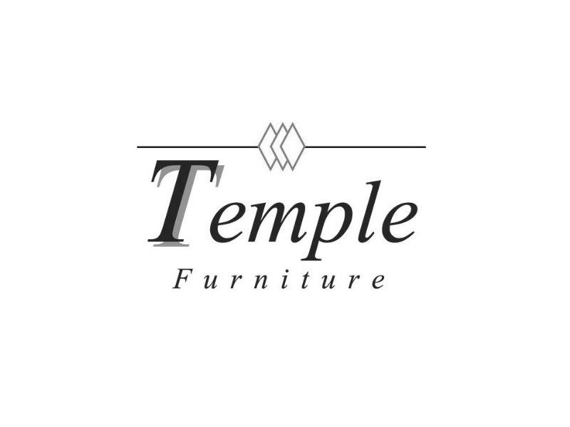 Temple Furniture Louisville Furniture Store