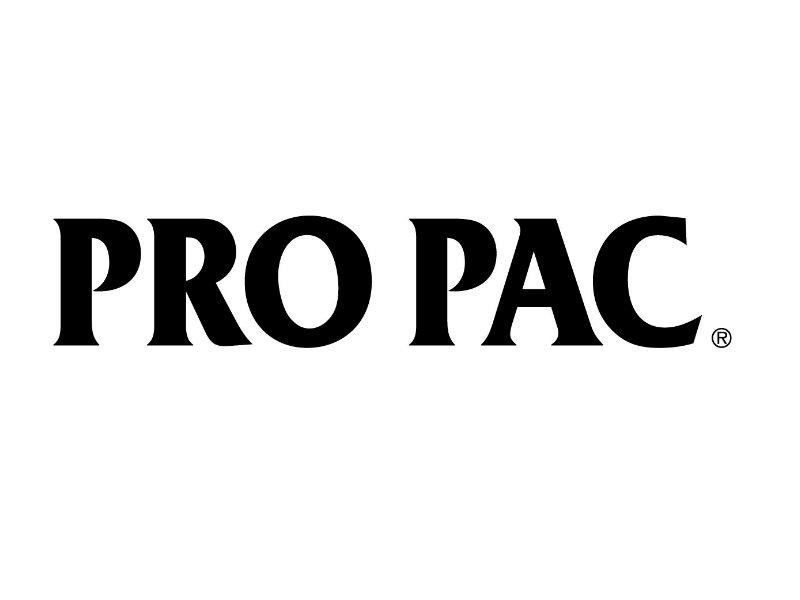 Pro Pac Louisville