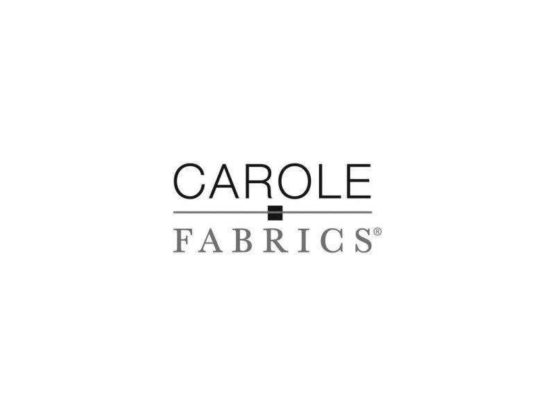 Carole Fabrics Louisville