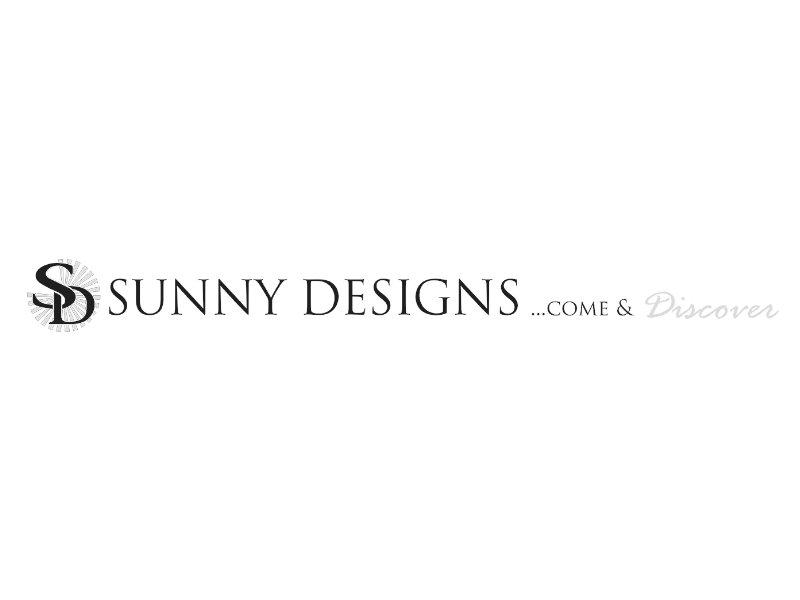Sunny Designs Louisville Furniture Store