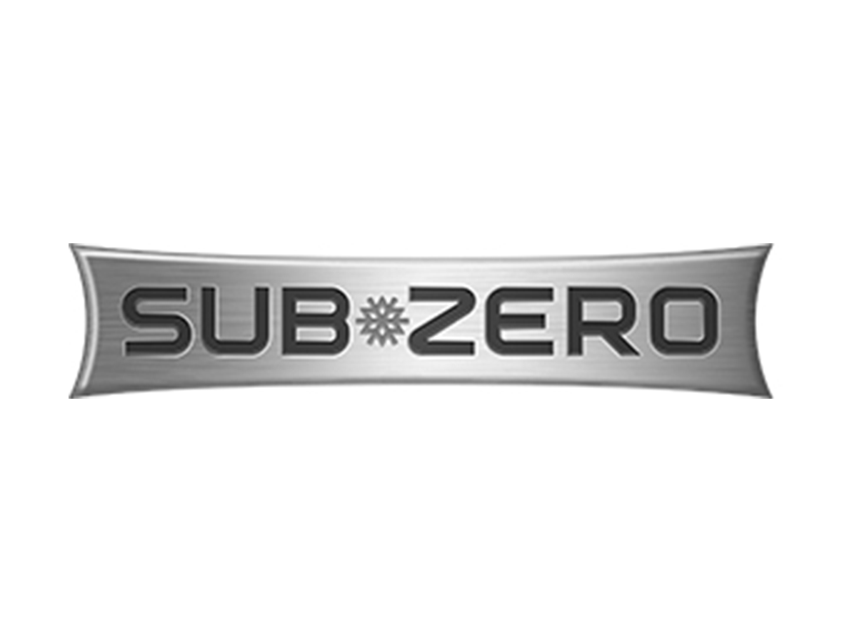 Sub Zero Outdoor Living Louisville