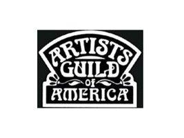 Artist Guild Louisville