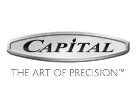 Capital Louisville