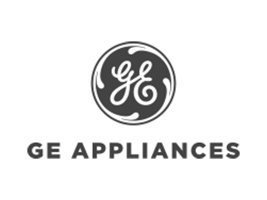 GE Appliances Louisville