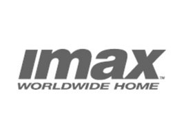 IMax Worldwide Home Louisville
