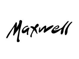 Maxwell Louisville
