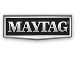 Maytag Appliances Louisville