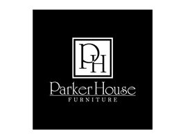 Parker House Furniture Louisville
