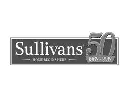 Sullivans Louisville