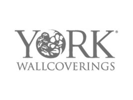 York Wall Coverings Louisville