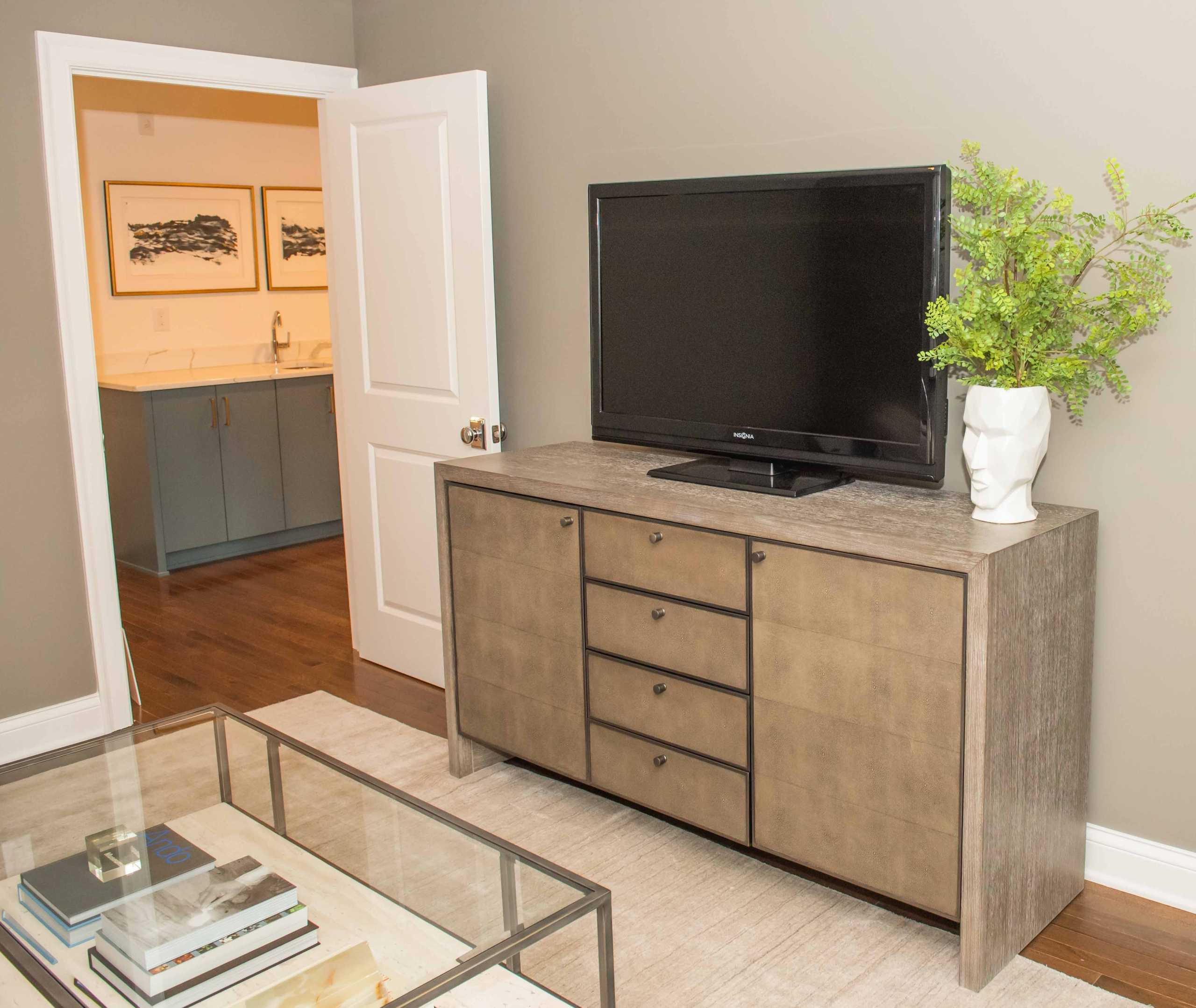 Louisville Bedroom Furniture Store